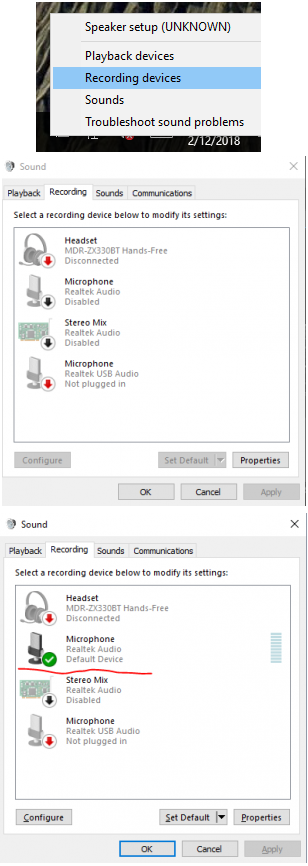 Error selecting Audio device.png
